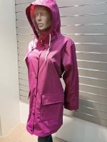 Naiste vihmamantel